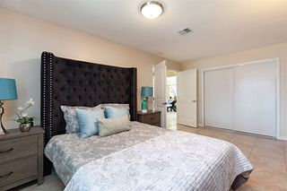 Photo 15: ENCANTO House for sale : 4 bedrooms : 452 Billow Dr in San Diego