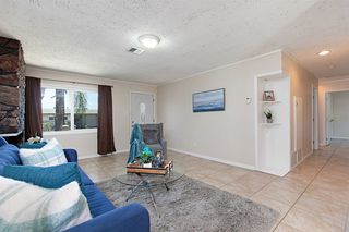Photo 6: ENCANTO House for sale : 4 bedrooms : 452 Billow Dr in San Diego