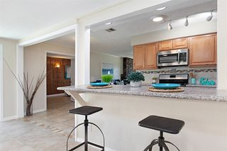 Photo 14: ENCANTO House for sale : 4 bedrooms : 452 Billow Dr in San Diego
