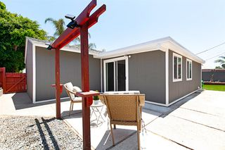 Photo 22: ENCANTO House for sale : 4 bedrooms : 452 Billow Dr in San Diego