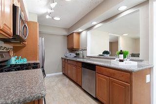 Photo 9: ENCANTO House for sale : 4 bedrooms : 452 Billow Dr in San Diego