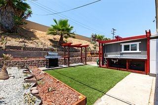 Photo 24: ENCANTO House for sale : 4 bedrooms : 452 Billow Dr in San Diego