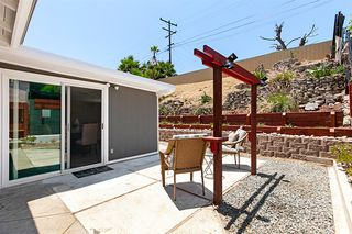 Photo 21: ENCANTO House for sale : 4 bedrooms : 452 Billow Dr in San Diego