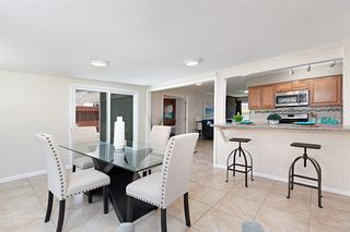 Photo 13: ENCANTO House for sale : 4 bedrooms : 452 Billow Dr in San Diego