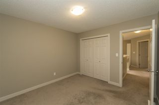 Photo 16: 17325 8A Avenue in Edmonton: Zone 56 House Triplex for sale : MLS®# E4203234