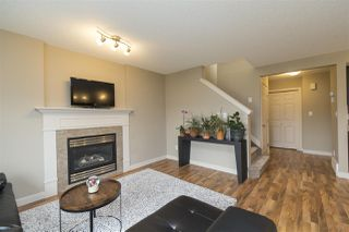 Photo 10: 17325 8A Avenue in Edmonton: Zone 56 House Triplex for sale : MLS®# E4203234