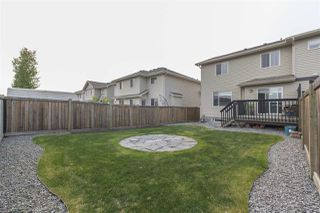 Photo 27: 17325 8A Avenue in Edmonton: Zone 56 House Triplex for sale : MLS®# E4203234
