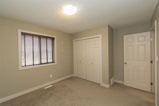 Photo 14: 17325 8A Avenue in Edmonton: Zone 56 House Triplex for sale : MLS®# E4203234