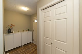 Photo 2: 17325 8A Avenue in Edmonton: Zone 56 House Triplex for sale : MLS®# E4203234