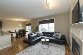 Photo 5: 17325 8A Avenue in Edmonton: Zone 56 House Triplex for sale : MLS®# E4203234