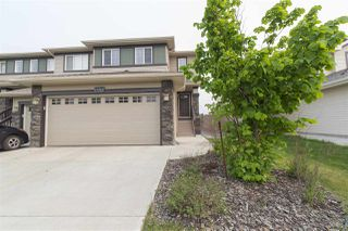 Photo 1: 17325 8A Avenue in Edmonton: Zone 56 House Triplex for sale : MLS®# E4203234