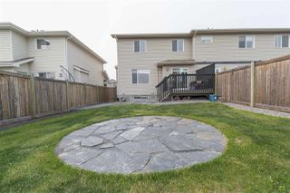 Photo 28: 17325 8A Avenue in Edmonton: Zone 56 House Triplex for sale : MLS®# E4203234