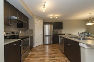Photo 3: 17325 8A Avenue in Edmonton: Zone 56 House Triplex for sale : MLS®# E4203234