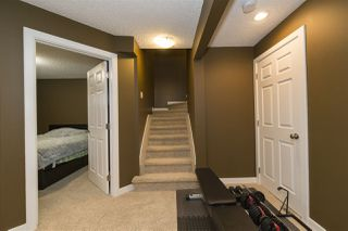Photo 18: 17325 8A Avenue in Edmonton: Zone 56 House Triplex for sale : MLS®# E4203234