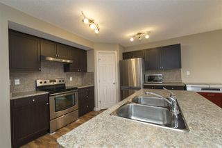 Photo 6: 17325 8A Avenue in Edmonton: Zone 56 House Triplex for sale : MLS®# E4203234