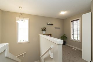 Photo 11: 17325 8A Avenue in Edmonton: Zone 56 House Triplex for sale : MLS®# E4203234