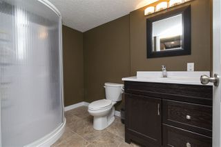 Photo 23: 17325 8A Avenue in Edmonton: Zone 56 House Triplex for sale : MLS®# E4203234
