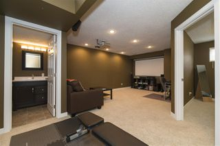 Photo 20: 17325 8A Avenue in Edmonton: Zone 56 House Triplex for sale : MLS®# E4203234