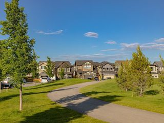 Photo 31: 116 HEARTLAND Way: Cochrane Detached for sale : MLS®# C4305625
