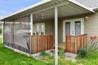 Photo 26: 12 Edengrove Close NW: Sundre Detached for sale : MLS®# A1010731