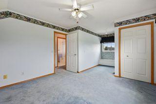 Photo 17: 12 Edengrove Close NW: Sundre Detached for sale : MLS®# A1010731