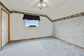 Photo 18: 12 Edengrove Close NW: Sundre Detached for sale : MLS®# A1010731