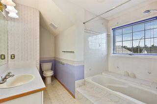 Photo 21: 12 Edengrove Close NW: Sundre Detached for sale : MLS®# A1010731