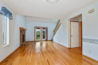 Photo 13: 12 Edengrove Close NW: Sundre Detached for sale : MLS®# A1010731