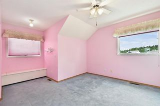 Photo 20: 12 Edengrove Close NW: Sundre Detached for sale : MLS®# A1010731