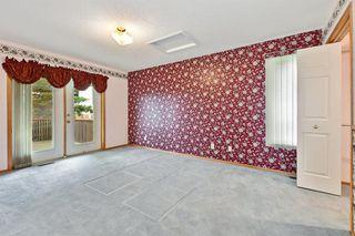 Photo 14: 12 Edengrove Close NW: Sundre Detached for sale : MLS®# A1010731