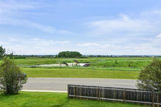 Photo 23: 12 Edengrove Close NW: Sundre Detached for sale : MLS®# A1010731