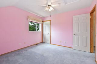 Photo 19: 12 Edengrove Close NW: Sundre Detached for sale : MLS®# A1010731
