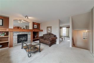 Photo 10: 3 Morava Way in Winnipeg: Amber Trails Residential for sale (4F)  : MLS®# 202018710