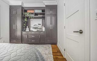 Photo 17: 22 Wardell Street in Toronto: South Riverdale House (2-Storey) for sale (Toronto E01)  : MLS®# E4866318