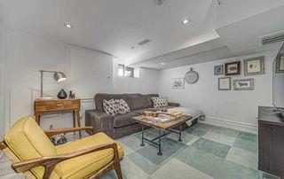 Photo 24: 22 Wardell Street in Toronto: South Riverdale House (2-Storey) for sale (Toronto E01)  : MLS®# E4866318