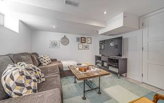Photo 25: 22 Wardell Street in Toronto: South Riverdale House (2-Storey) for sale (Toronto E01)  : MLS®# E4866318