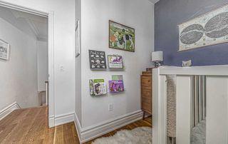 Photo 23: 22 Wardell Street in Toronto: South Riverdale House (2-Storey) for sale (Toronto E01)  : MLS®# E4866318