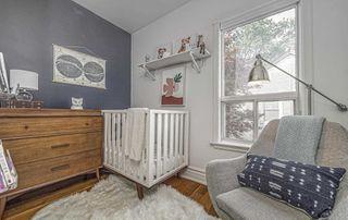 Photo 22: 22 Wardell Street in Toronto: South Riverdale House (2-Storey) for sale (Toronto E01)  : MLS®# E4866318
