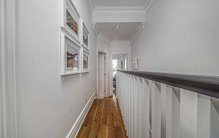 Photo 19: 22 Wardell Street in Toronto: South Riverdale House (2-Storey) for sale (Toronto E01)  : MLS®# E4866318