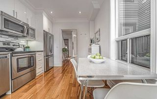 Photo 13: 22 Wardell Street in Toronto: South Riverdale House (2-Storey) for sale (Toronto E01)  : MLS®# E4866318