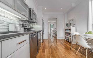 Photo 14: 22 Wardell Street in Toronto: South Riverdale House (2-Storey) for sale (Toronto E01)  : MLS®# E4866318