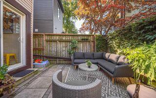Photo 32: 22 Wardell Street in Toronto: South Riverdale House (2-Storey) for sale (Toronto E01)  : MLS®# E4866318