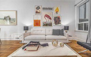 Photo 7: 22 Wardell Street in Toronto: South Riverdale House (2-Storey) for sale (Toronto E01)  : MLS®# E4866318