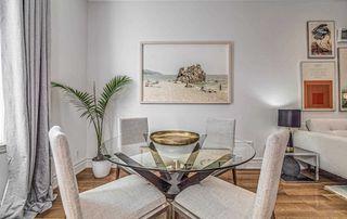 Photo 3: 22 Wardell Street in Toronto: South Riverdale House (2-Storey) for sale (Toronto E01)  : MLS®# E4866318