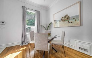 Photo 4: 22 Wardell Street in Toronto: South Riverdale House (2-Storey) for sale (Toronto E01)  : MLS®# E4866318