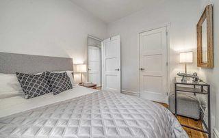 Photo 20: 22 Wardell Street in Toronto: South Riverdale House (2-Storey) for sale (Toronto E01)  : MLS®# E4866318