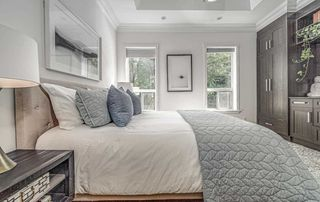 Photo 16: 22 Wardell Street in Toronto: South Riverdale House (2-Storey) for sale (Toronto E01)  : MLS®# E4866318