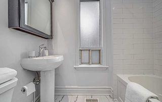 Photo 18: 22 Wardell Street in Toronto: South Riverdale House (2-Storey) for sale (Toronto E01)  : MLS®# E4866318