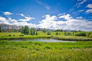 Photo 37: 71 EDGERIDGE Terrace NW in Calgary: Edgemont Duplex for sale : MLS®# A1022795