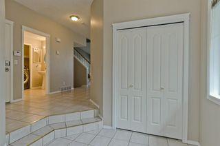 Photo 5: 71 EDGERIDGE Terrace NW in Calgary: Edgemont Duplex for sale : MLS®# A1022795